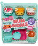 Num Noms Starter Pack Frozen Yogurt