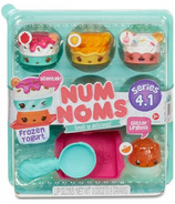 Num Noms Starter Pack Frozen Yogurt
