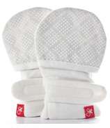 goumikids goumimitts Diamond Dots Cream