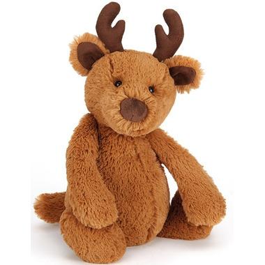Jellycat Bashful Reindeer