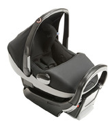 Maxi-Cosi Prezi 30 Infant Car Seat