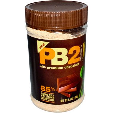 PB2 Powdered Peanut Butter Chocolate