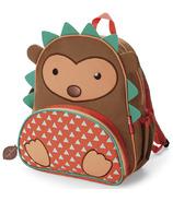 Skip Hop Zoo Packs Little Kid Backpack Hedgehog