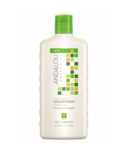 ANDALOU naturals Exotic Marula Oil Silky Smooth Conditioner
