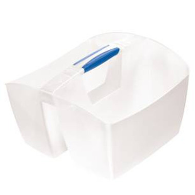 Clorox Cleaning Caddy