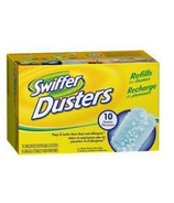 Swiffer Dusters Refill Pack