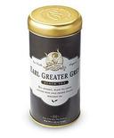 Zhena's Gypsy Tea Earl Greater Grey Black Tea