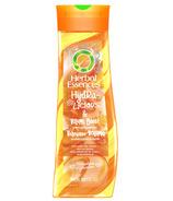 Herbal Essences Hydralicious & Volume Boost Shampoo