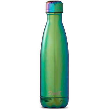 S\'well Spectrum Collection Stainless Steel Water Bottle Prism