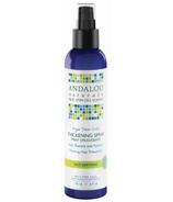 ANDALOU naturals Age Defying Argan Stem Cells Thickening Spray