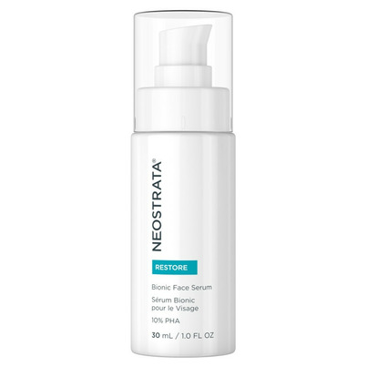 Neostrata Eye Countour All-In-One Serum