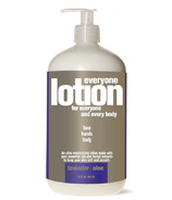 Everyone Lotion Lavender & Aloe