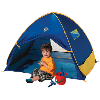 The Pop Up Co. UV Play Shade Tent