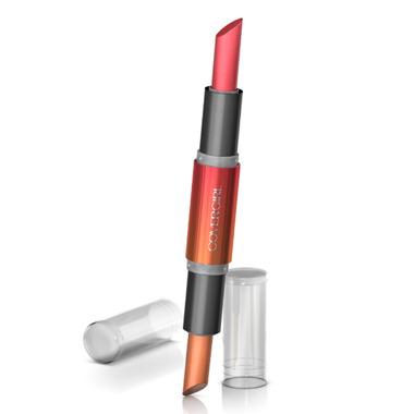 CoverGirl Blast Flipstick Lipstick