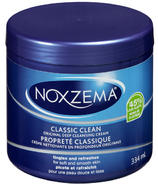 Noxzema The Original Deep Cleansing with Eucalyptus Oil Cream