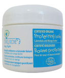 Druide Baby Bum Protecting Balm