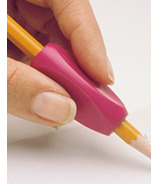 Drive Medical Pen & Pencil Cushion
