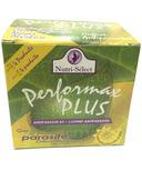 Nature Beaute Sante Perfomax Plus Kit