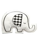 Lolli Living Character Cushion Kayden Elle Elephant