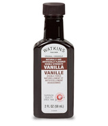 Watkins Original Double-Strength Vanilla