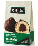 CH Ocolate Cocofudge