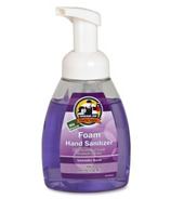 Genuine Joe Foaming Hand Sanitizer