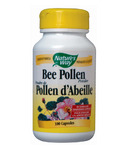 Nature's Way Bee Pollen Powder