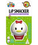 Lip Smacker Tsum Tsum Daisy