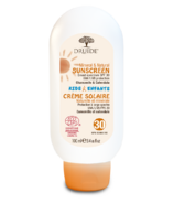 Druide Mineral and Natural Sunscreen SPF 30 Kids
