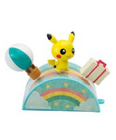 Pokemon Pita Poke Playset Figure