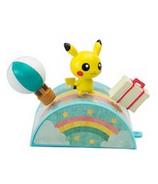 Pokemon Pita Poke Playset Figure
