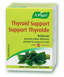 A.Vogel Natural Remedy For Thyroid Support