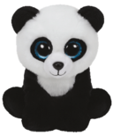 Ty Ming The Panda