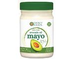 Mayonnaise & Sandwich Spreads