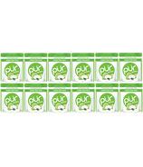 PUR Mojito Lime Mints Bulk Pack