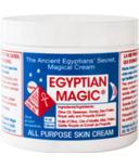 Egyptian Magic All Purpose Skin Cream Cabinet Size