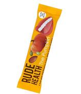 Rude Health The Pumpkin Bar