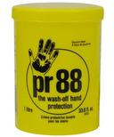Rath's pr88 Barrier Cream