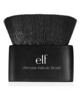 e.l.f. Ultimate Kabuki Brush