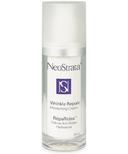 NeoStrata Wrinkle Repair Moisturizing Cream
