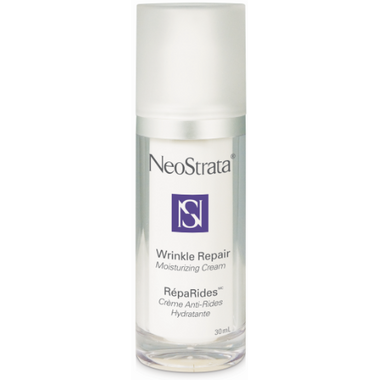 NeoStrata Wrinkle Repair Moisturizing Cream
