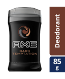 Axe Fresh Dark Temptation Deodorant Stick