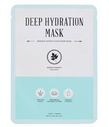 Kocostar Deep Hydration Mask
