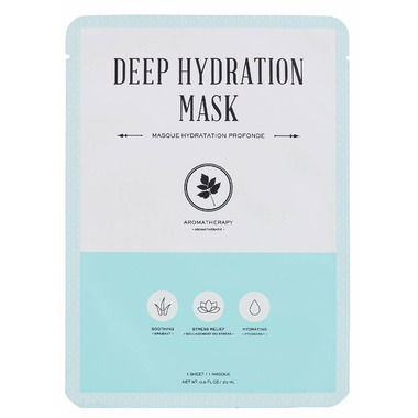 Kocostar Deep Hydration Mask