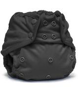 Kanga Care Rumparooz One Size Cloth Diaper Cover Snap Closure Castle