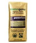 Mountain Gems Organic Peruvian