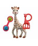 Sophie the Giraffe Newborn Baby Set