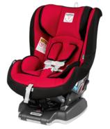 Peg Perego Car Seat Primo Viaggio Convertible Rouge