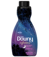 Downy Infusions Sweet Dreams Liquid Fabric Softener