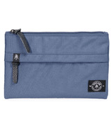 Parkland Fraction Pencil Case Navy